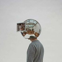The Decelerator Helmet - Slow Design